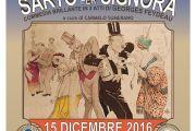 2016 - Sarto per Signora - Alberobello