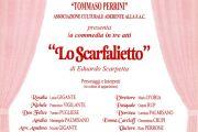 2001 - Lo Scarfalietto
